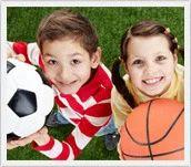 Sports Secondary Schools