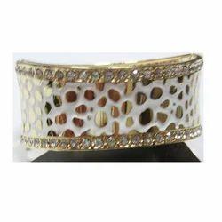 Fashion Jewellery Bangles