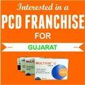 Pharma PCD in Gujarat