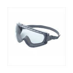 Chemical Resistant Safety Goggles