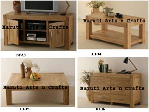 Cube And Dovetail Furniture At Rs 9500 Piece Wooden Furniture