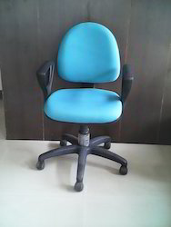 Modular Office Chairs