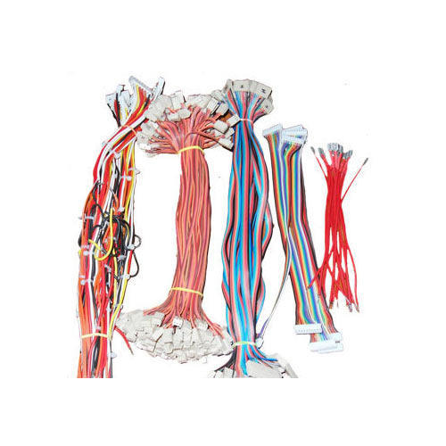 Inverter Wiring Harness And Ups Wire Harness Manufacturer