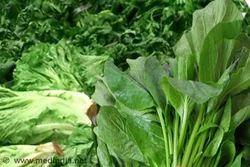 Leaf Vegetables in Hyderabad - Patte Daar Sabjiyan Suppliers ...