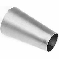 Steel Cones