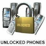 Mobile Unlocking And Flashing