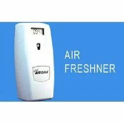 Auto Air Freshener Dispenser For Offices