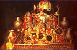 Mata Vasishno Devi Yatra Tour Services