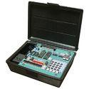 Electronics Training Kit