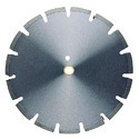 Concrete Cutting Blade
