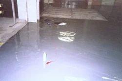Anti Static Epoxy Flooring Services Anti Static Epoxy