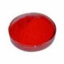 Acid Orange 7 Dye