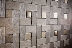 Leather Tiles At Best Price In India