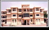 As-Salam Hospital