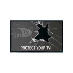 Rhino TV Screen Guard | Pooja Electronics | Manufacturer in