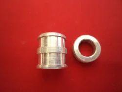 Aluminium Disc Spacer