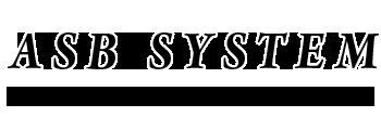 ASB System