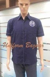 Delivery Boys Uniforms