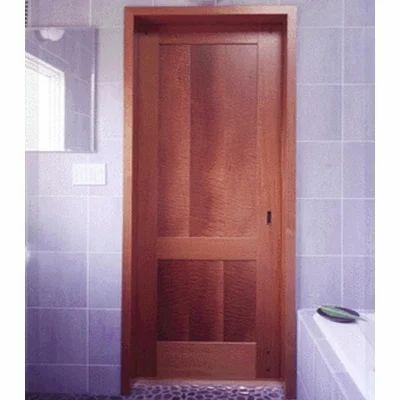 Plywood Sintex And Fiber Bathroom Shikha Agencies
