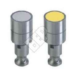 Air Valves Series