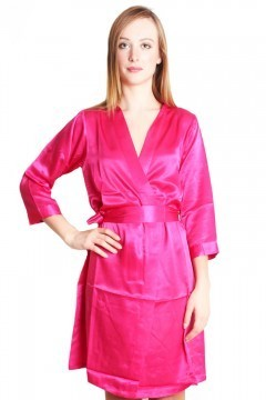 dbb194aa85 Private Lives - Manufacturer of Night Suits   Nightgown Sets from ...