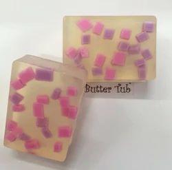 Cubes Designer Soaps