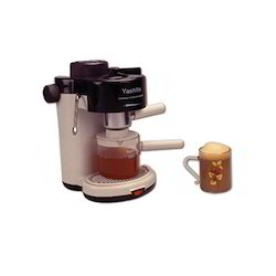 Electric Coffee Maker At Best Price In India