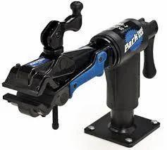 Bench Mounted Tools Power Tools Chennai Hindustan