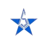Star Metal Forms Private Limited