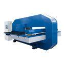 Cnc Machines Cnc Machineries Latest Price Manufacturers