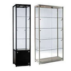 Display Cabinets In Pune Maharashtra Manufacturers Suppliers