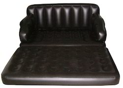 Durable Inflatable Air Sofa