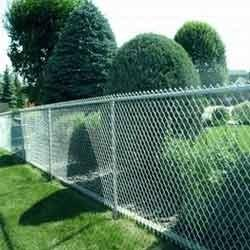 Boundary fencing suppliers manufacturers in india boundary fencing workwithnaturefo
