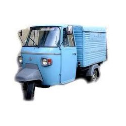 piaggio ape spare parts - view specifications & details of three