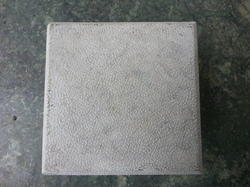 Square Paving Blocks