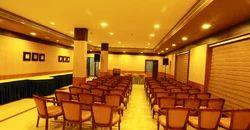 Banquets Halls Service