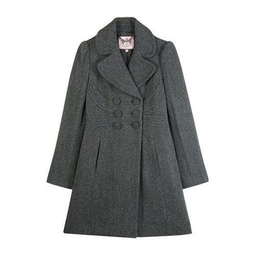 1241693168fd4 Woolen Coat in Ludhiana