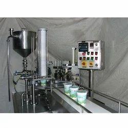 Plate Heat Exchanger Milk Juice Pasteurization Equipments