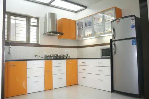 Kitchen Interior Design À¤°à¤¸ À¤ˆ À¤• À¤‡ À¤Ÿ À¤° À¤¯à¤° À¤¸ À¤µ À¤ À¤• À¤šà¤¨ À¤‡ À¤Ÿ À¤° À¤¯à¤° À¤¸à¤° À¤µ À¤¸ In Ambegaon Bk Pune Vanlax Interior Design Solutions Id 9335021297
