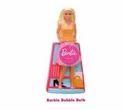 Barbie Bubble Bath
