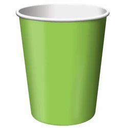 Paper Cups In Guwahati कागज के कप गुवाहाटी Assam Get