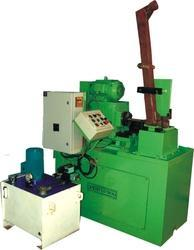 Boring Welding Machine
