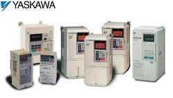 Yaskawa AC Drive Repairing Services