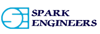 Spark Engineers
