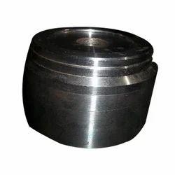 Hydraulic Cylinder Pistons