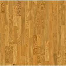 Strip Wooden Flooring