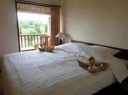 Room Rents