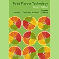 Food Flavour Technology