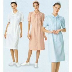 Nhs nurse standard uniform - 4 10