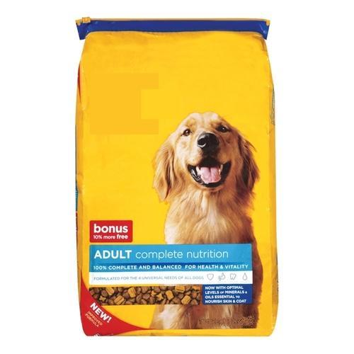 Dog Food - Dog Food Products Latest Price, Manufacturers